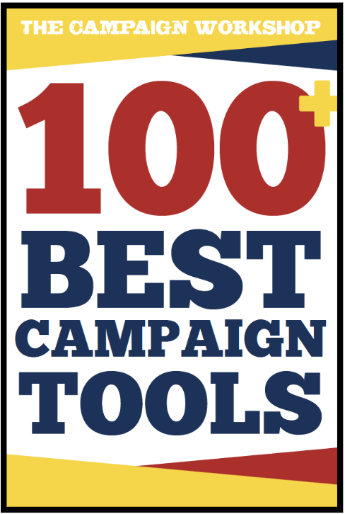 Best campaign management tools