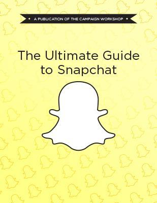 Snapchat for Political and Advocacy Campaigns