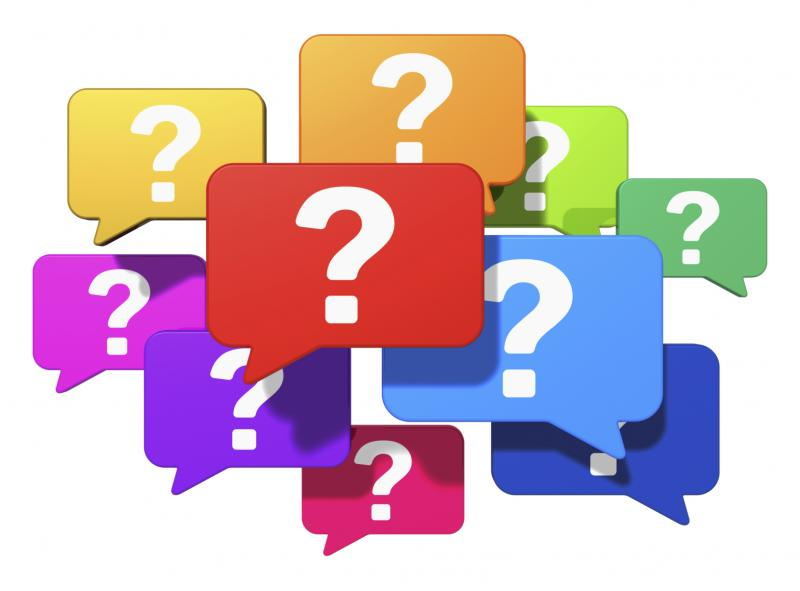 questions for your  campaign consultant