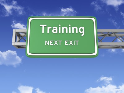 Is a campaign training program right for you?