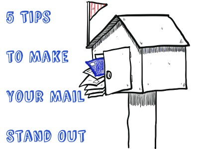 5 Ways to make your Democratic Direct Mail Stand Out_ST