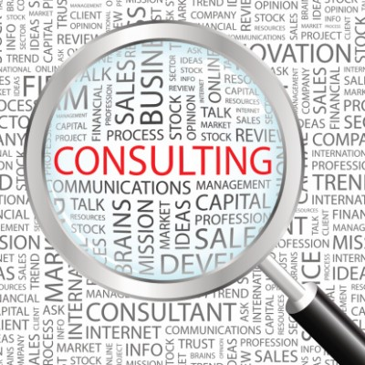 Find the Right Political Consulting Firms