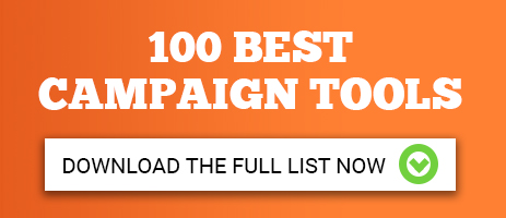 100 Best Advocacy and Campaign Tools Download